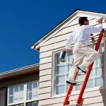 How to Use an Extension Ladder?