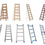 Best Ladder Brands- The 10 Most Trusted Manufacturers